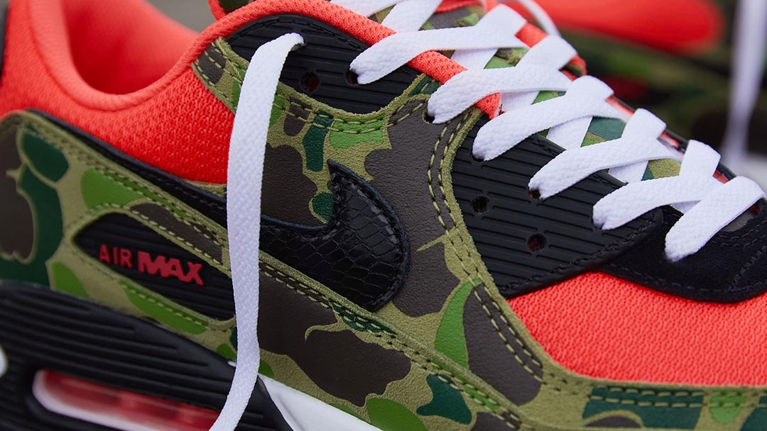 nike-air-max-90-reverse-duck-camo-infrared-CW6024-600-release-date-05