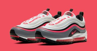 nike-air-max-97-infrared-CW5419-100-release-date-00