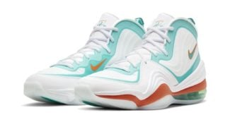 nike-air-penny-v-5-miami-dolphins-release-date-00