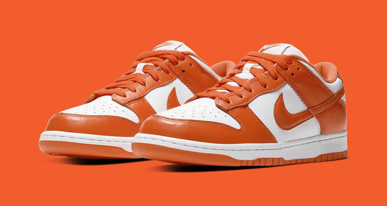 nike-dunk-low-syracuse-orange-white-cu1726-101-release-date-00