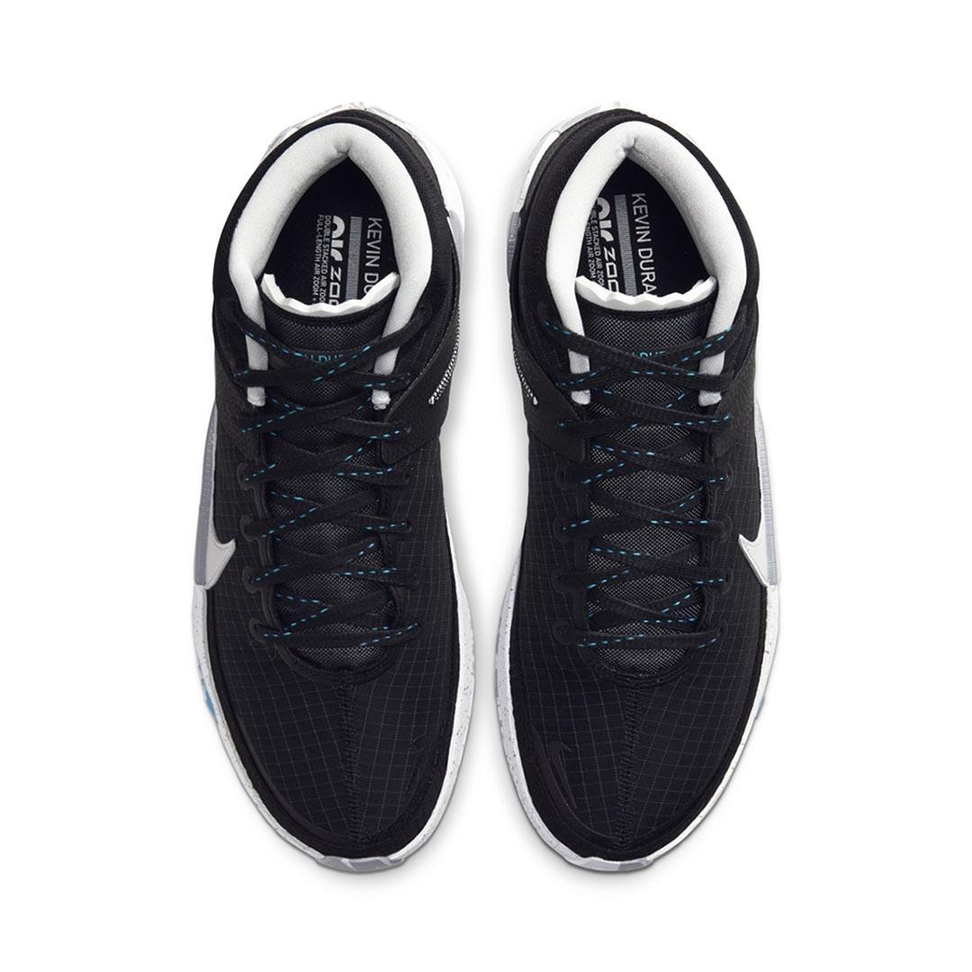nike-kd-13-black-white-CI9949-001-release-date-03