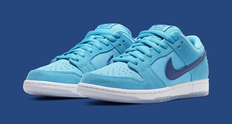 nike-sb-dunk-low-blue-fury-deep-royal-BQ6817-400-release-date-00