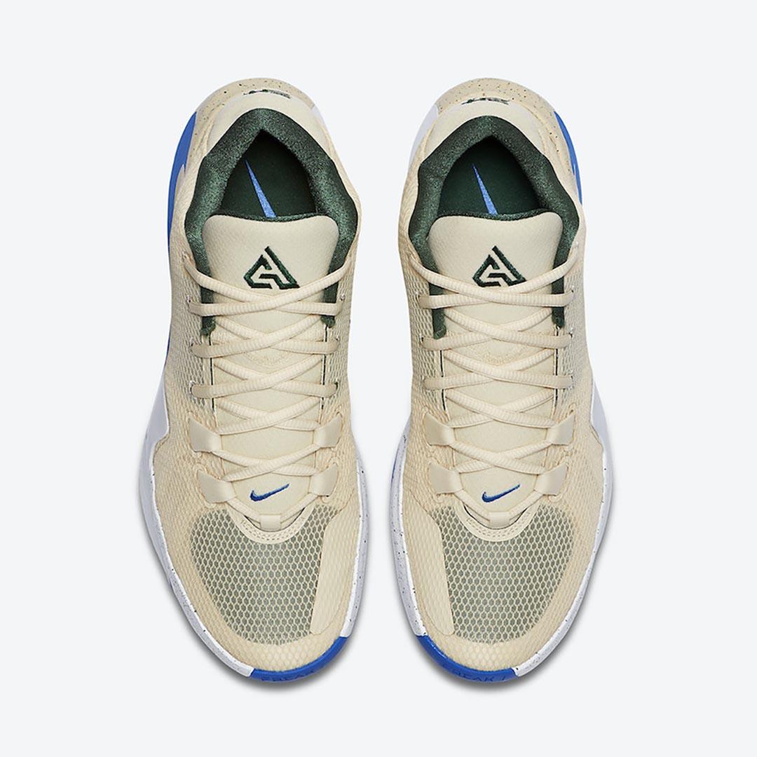 nike-zoom-freak-1-cream-city-light-cream-pacific-blue-BQ5422-200-release-date-03