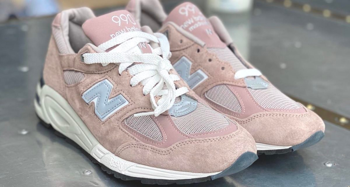 ronnie-fieg-kith-new-balance-990v2-dusty-release-date-00