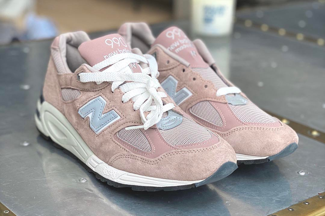 ronnie-fieg-kith-new-balance-990v2-dusty-release-date-01