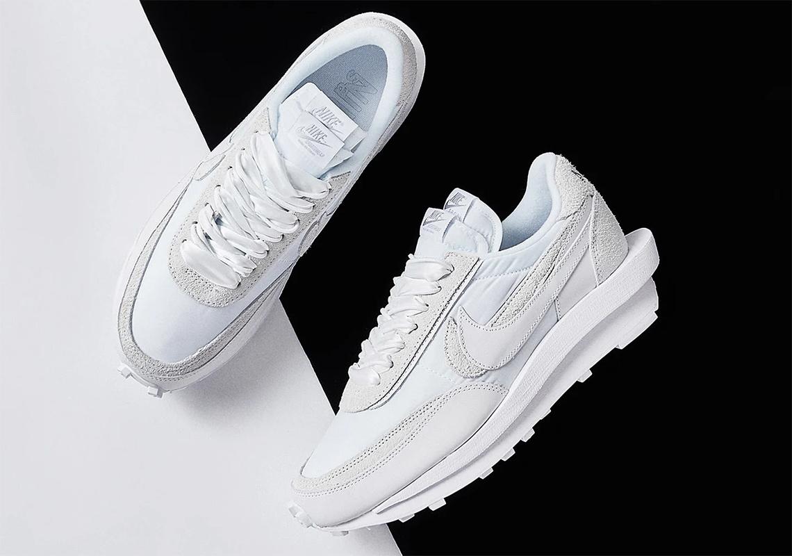 sacai shoes online