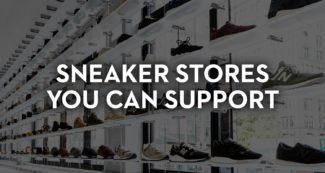 sneaker-stores-support-coronavirus-covid-19