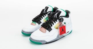 wmns-air-jordan-4-retro-rasta-white-university-red-lucid-green-black-AQ9129-100-release-date-00