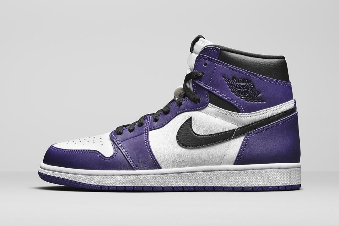 01-air-jordan-1-retro-hi-og-court-purple-2-555088-500-release-date