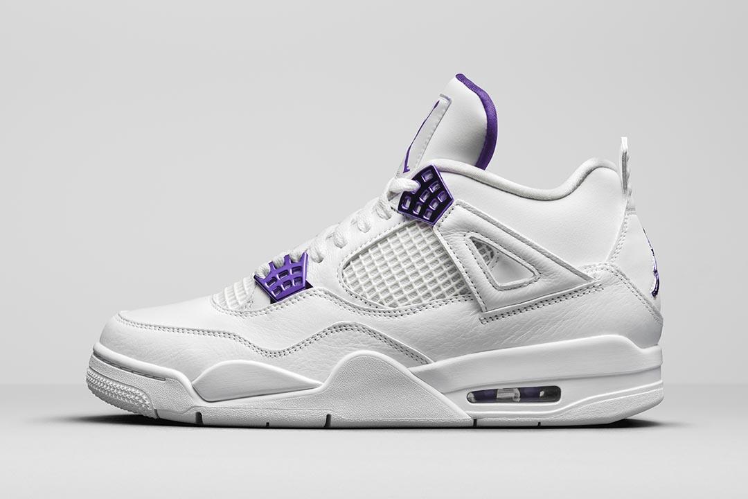03-air-jordan-4-retro-court-purple-metallic-CT8527-115-release-date