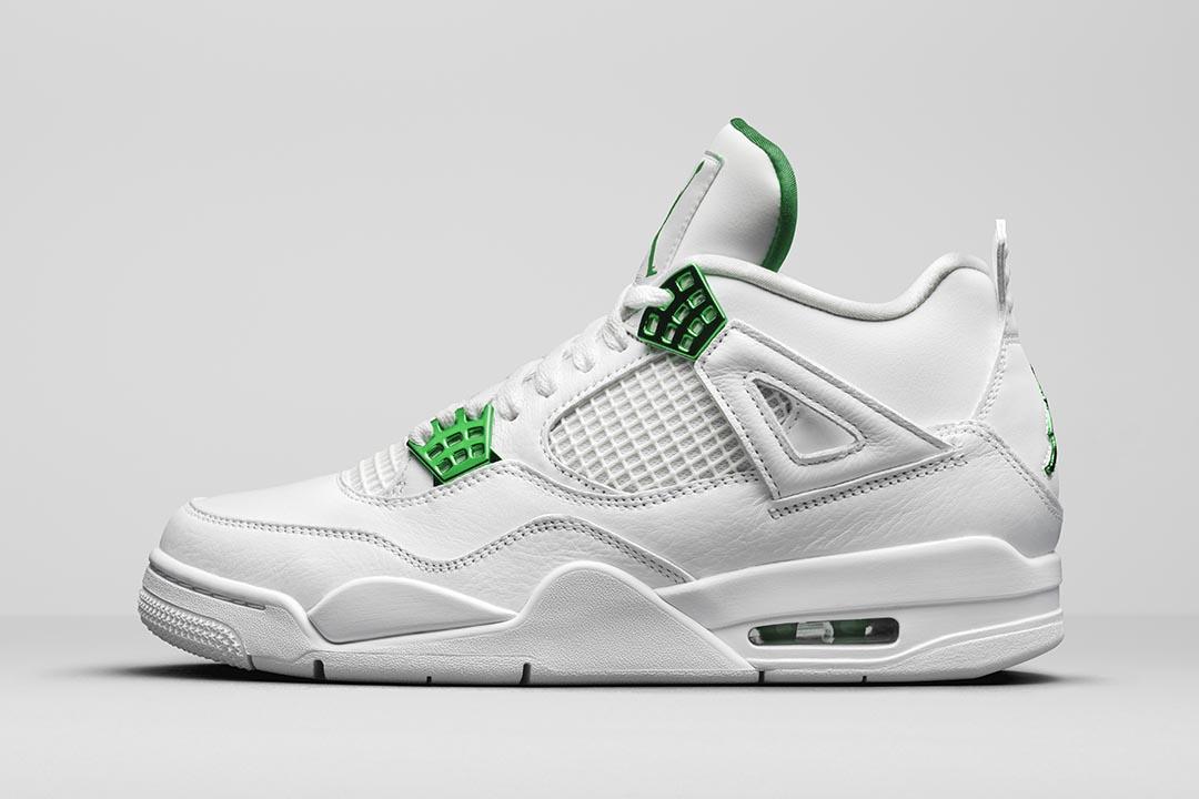 05-air-jordan-4-retro-pine green-metallic-CT8527-113-release-date