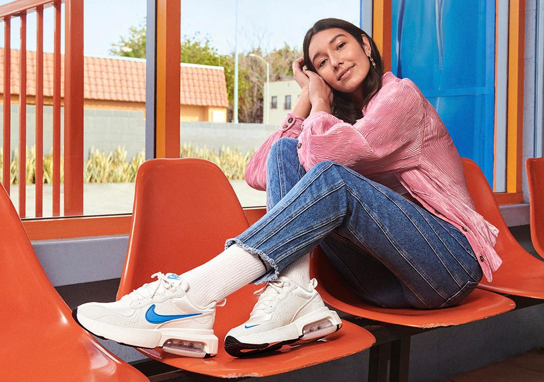Nike Air Max Verona Spring 2020 Collection | Nice Kicks