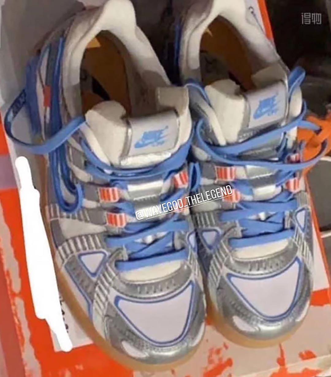 Off-White-Nike-Air-Rubber-Dunk-white-university-blue-00