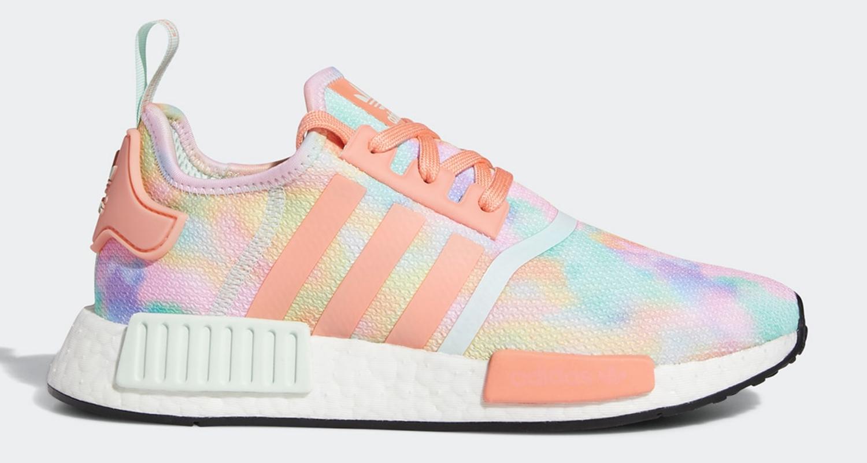 Adidas NMD Release Dates \u0026 News | Nice