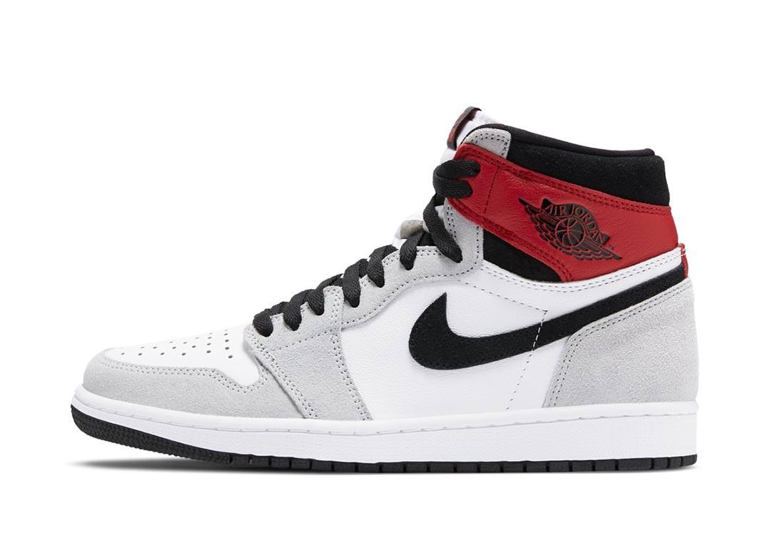 Where to Buy Air Jordan 1 Retro High OG