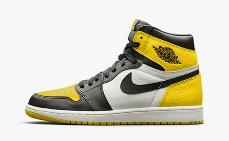 air-jordan-1-retro-hi-og-yellow-toe-AR1020-700