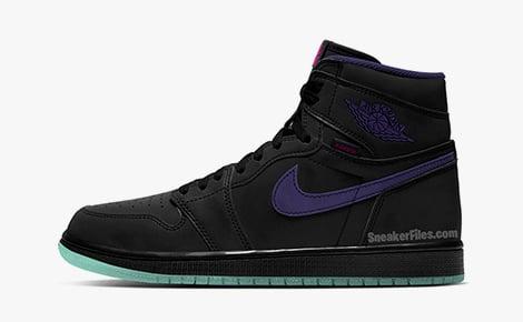 air-jordan-1-retro-high-zoom-black-court-purple-hot-punch-green-glow-CT0978-005-release-date