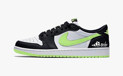 air-jordan-1-retro-low-og-white-ghost-green-black-CZ0790-103-release-date