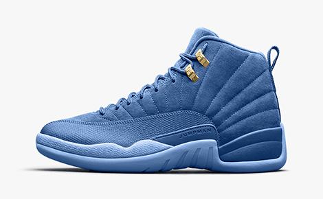air-jordan-12-stone-blue-130690-404-release-date