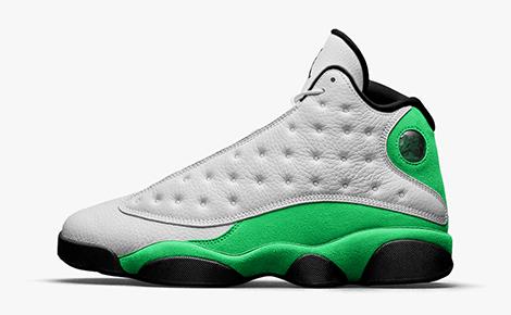 air-jordan-13-retro-celtics-lucky-green-414571-113