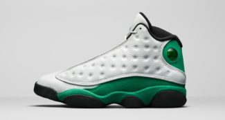 air-jordan-13-retro-lucky-green-DB6537-113-release-date-00