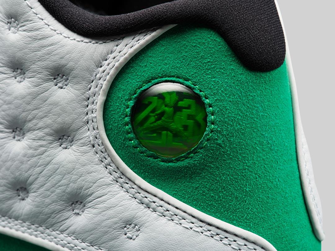 air-jordan-13-retro-lucky-green-DB6537-113-release-date-02