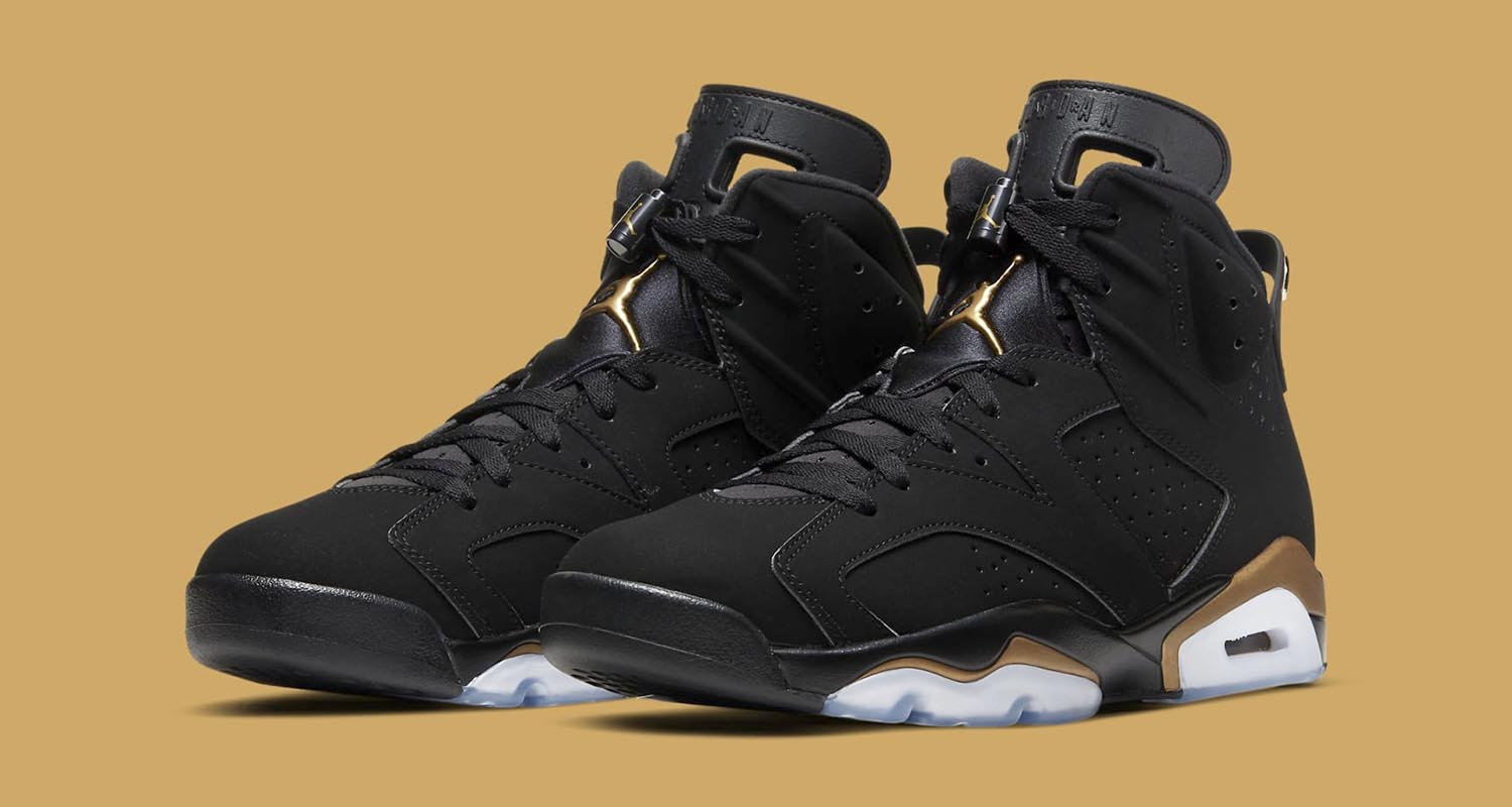 air-jordan-6-retro-dmp-defining-moments-ct4954-007-release-date-00