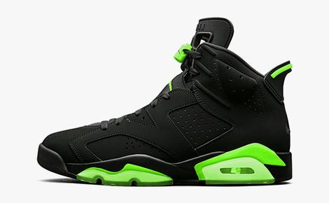 air-jordan-6-retro-oregon-ducks-electric-green-CT8529-003-release-date