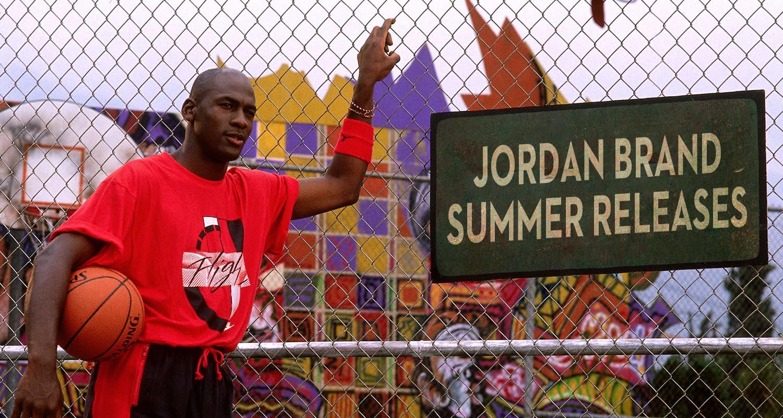 air-jordan-brand-2020-summer-releases-00