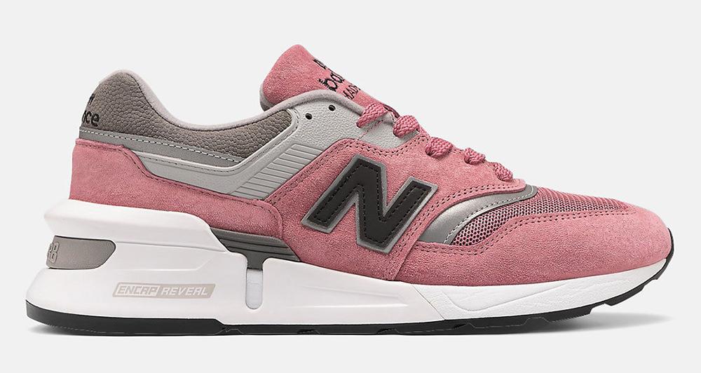 nb 997s