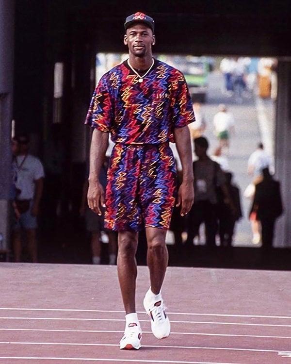 jordan 14 last shot outfit