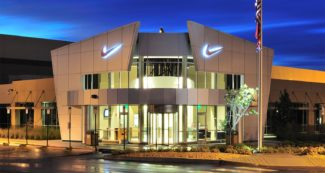 Nike Temporarily Closes Memphis Warehouse After Employee Tests Positive for COVID-19