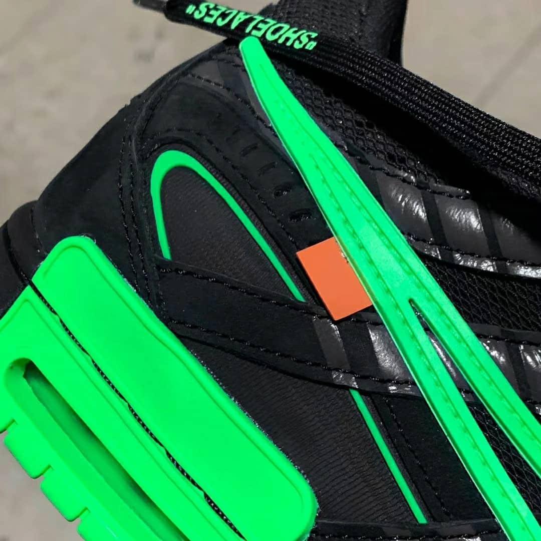 off-white-nike-air-rubber-dunk-green-strike-CU6015-001-Release-Date-02