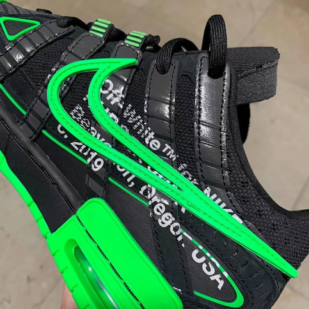 off-white-nike-air-rubber-dunk-green-strike-CU6015-001-Release-Date-03