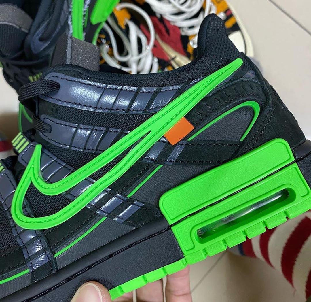 off-white-nike-air-rubber-dunk-green-strike-CU6015-001-Release-Date-07