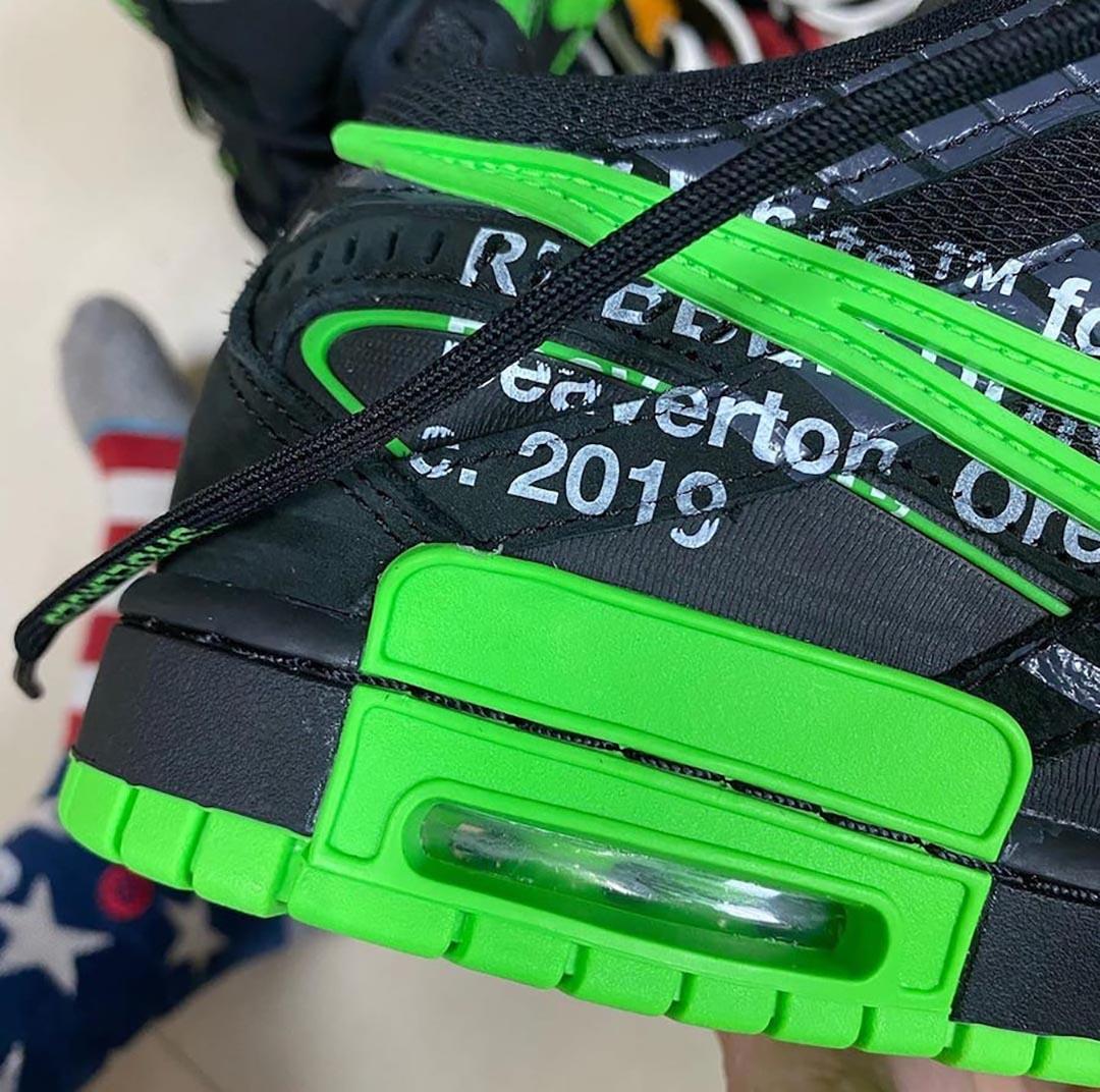 off-white-nike-air-rubber-dunk-green-strike-CU6015-001-Release-Date-08