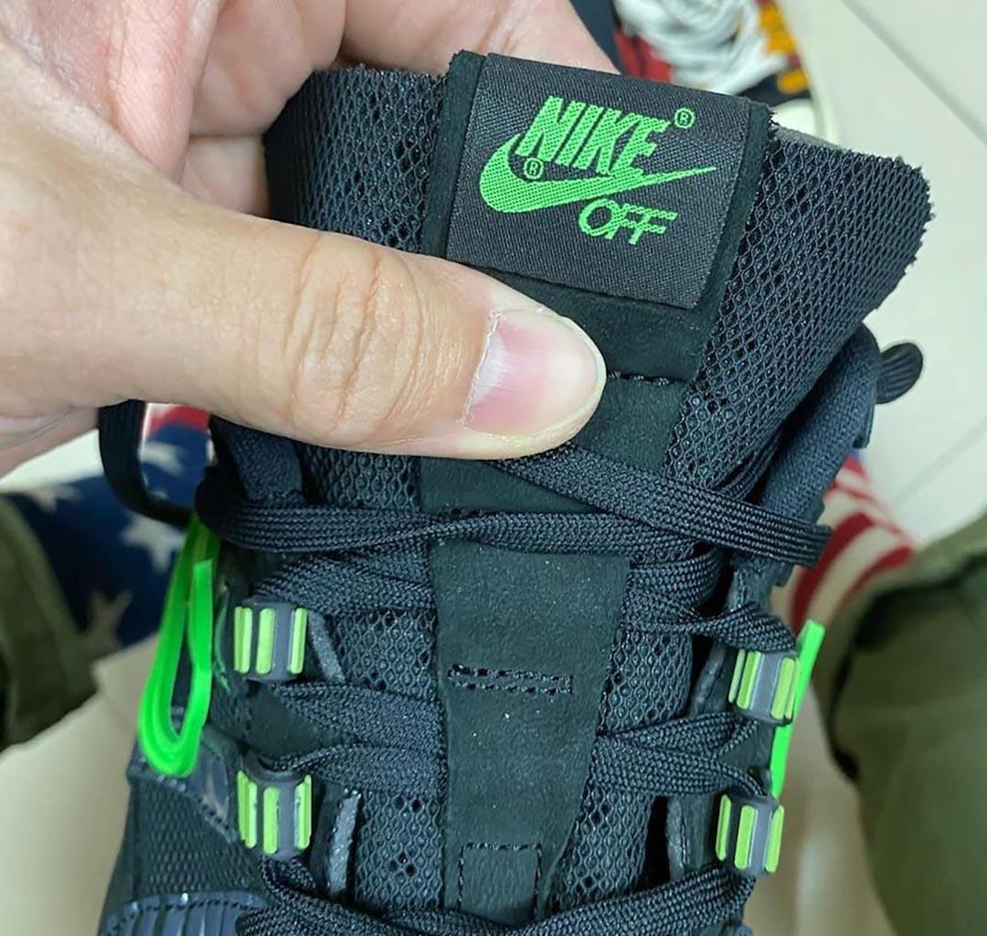 off-white-nike-air-rubber-dunk-green-strike-CU6015-001-Release-Date-09