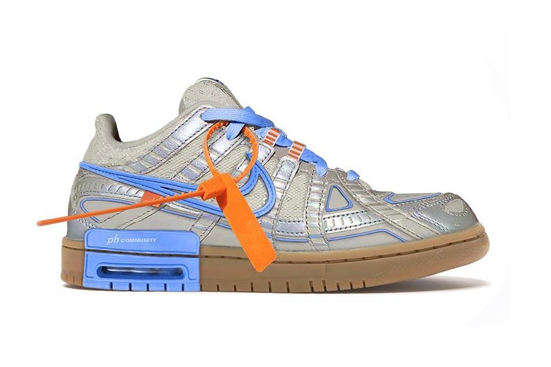 virgil-abloh-Off-White-Nike-Air-Rubber-Dunk-white-university-blue-01