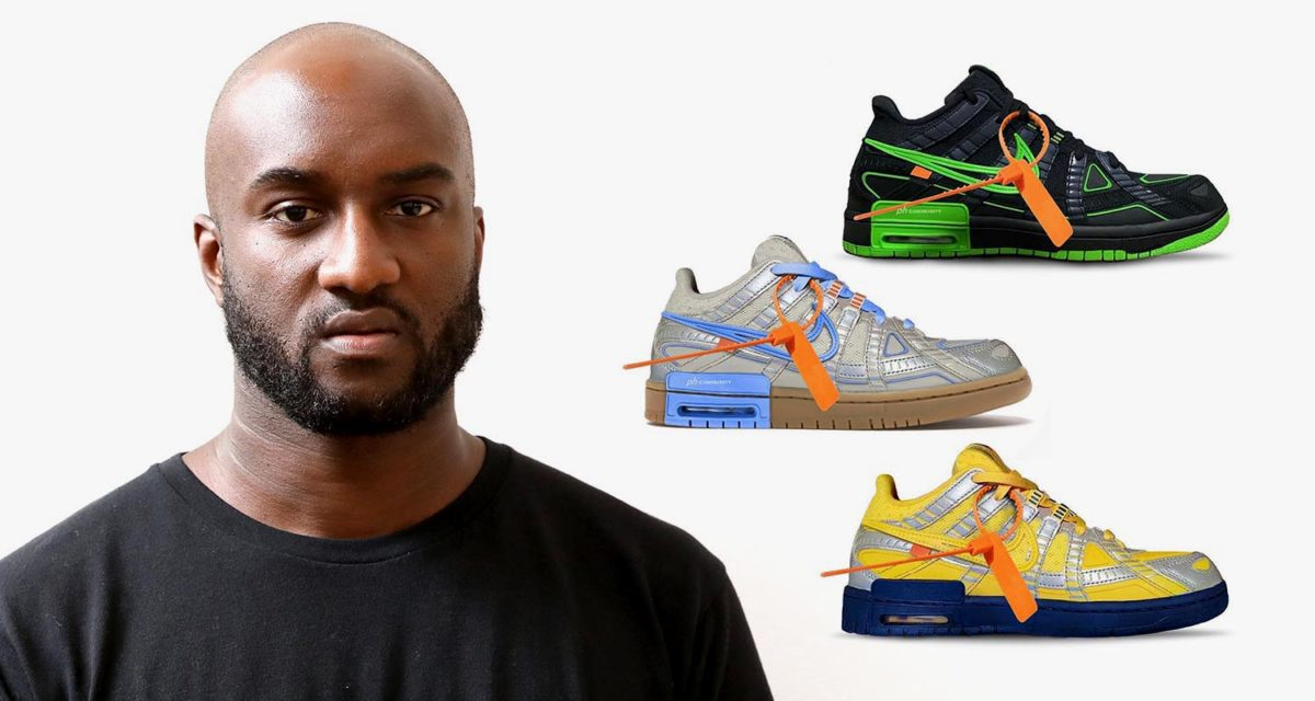 virgil-abloh-off-white-nike-air-rubber-dunk-pack-release-date-00