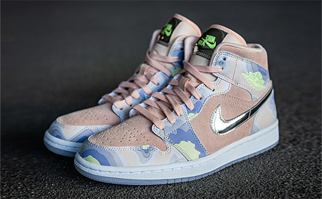 wmns-air-jordan-1-mid-pherspective-washed-coral-chrome-light-whistle-release-date