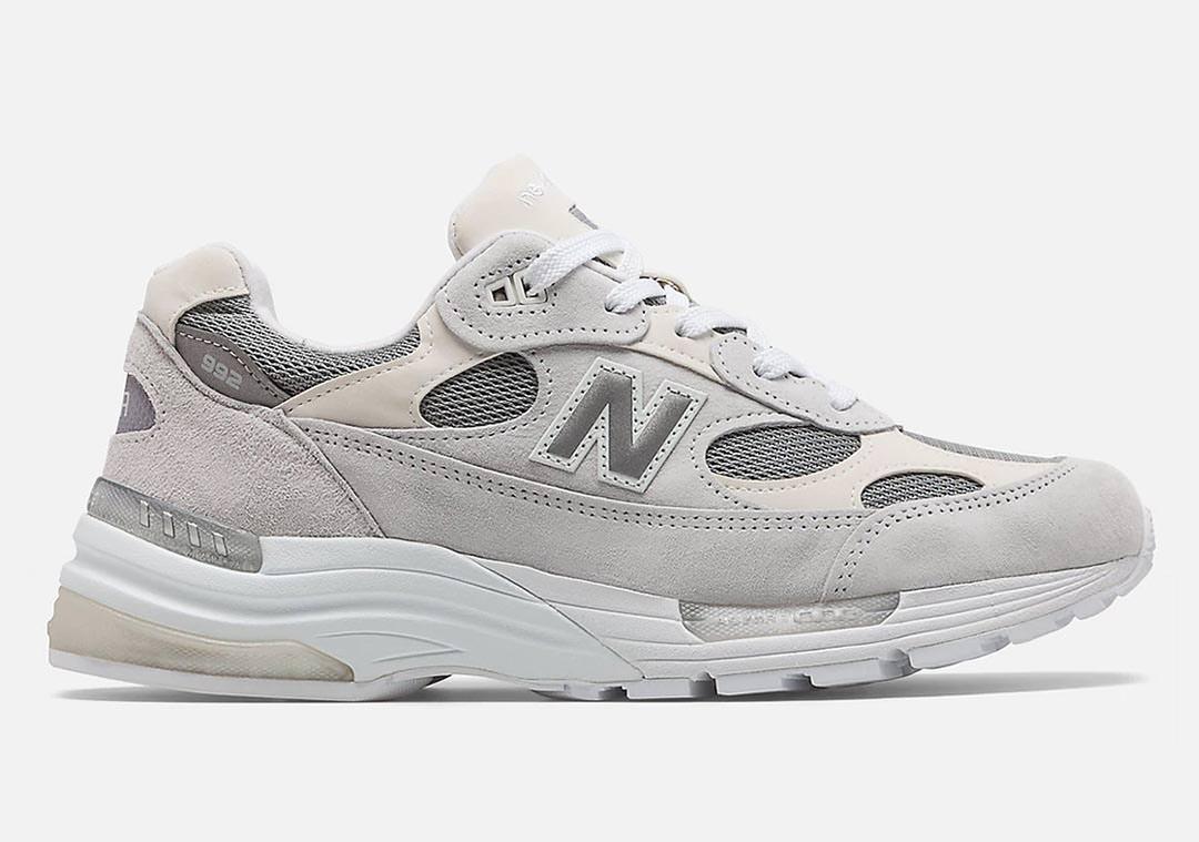 new balance 250