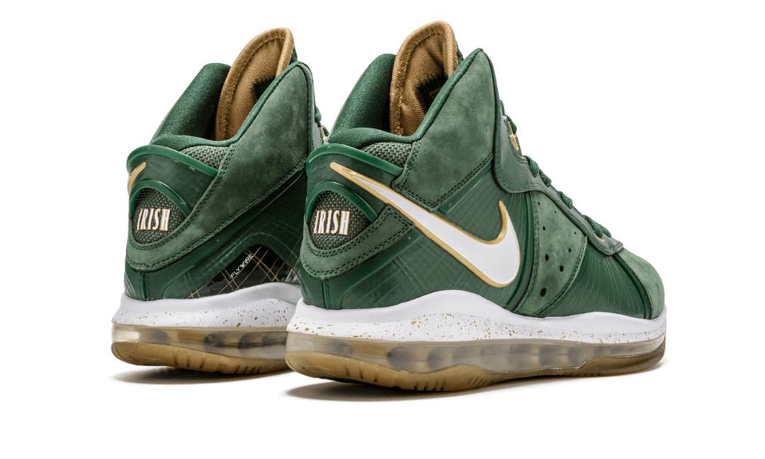 nike-LeBron-8-svsm-away-deep-forest-metallic-gold-white-dh4055-300-release-date