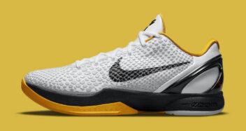 Nike Zoom Kobe 6 Protro Pop CW2190 100 Lead 352x187