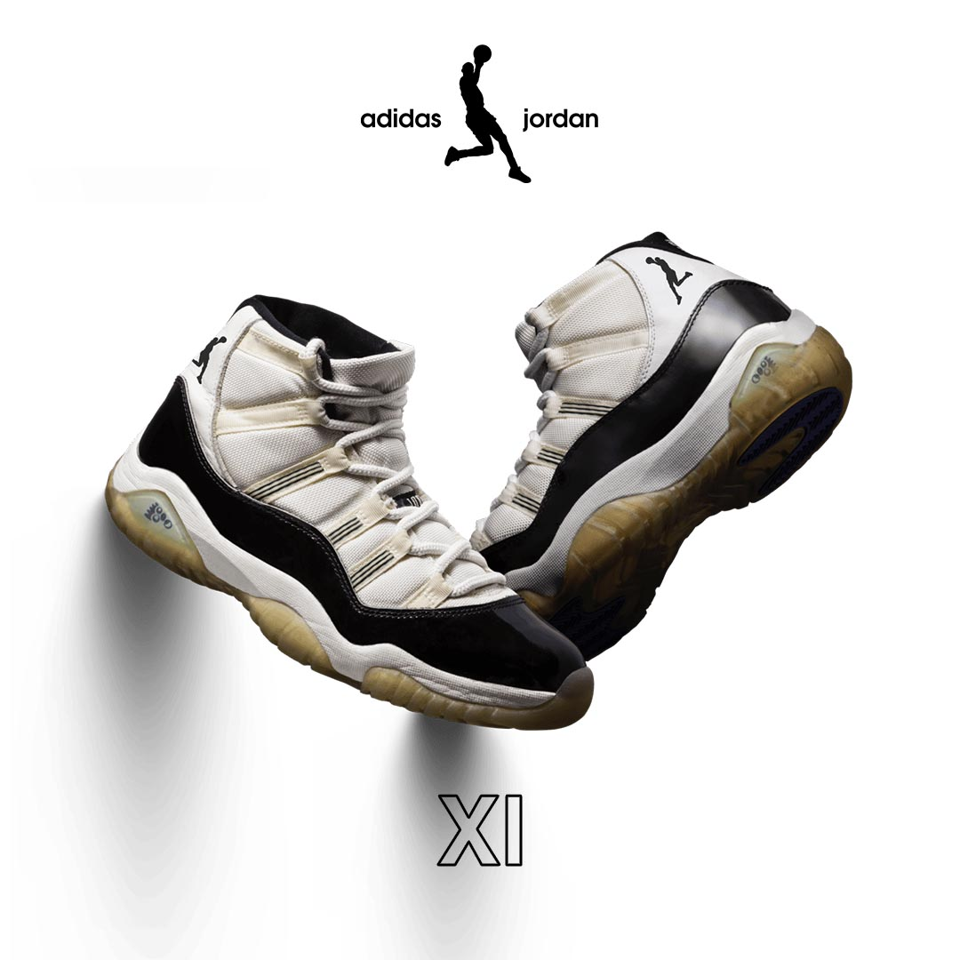 adidas-air-jordan-11-eric-paullin-elpaulli