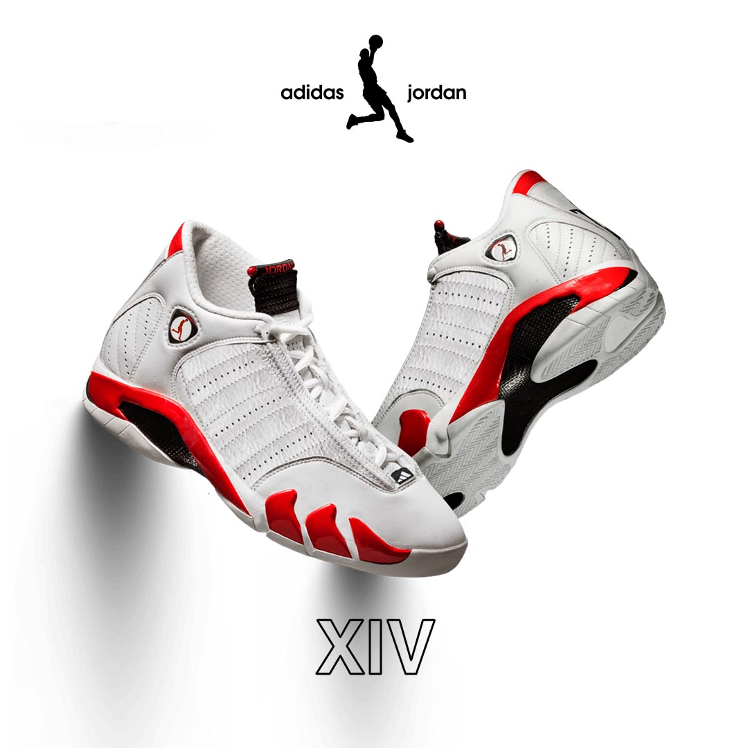 adidas-air-jordan-14-eric-paullin-elpaulli