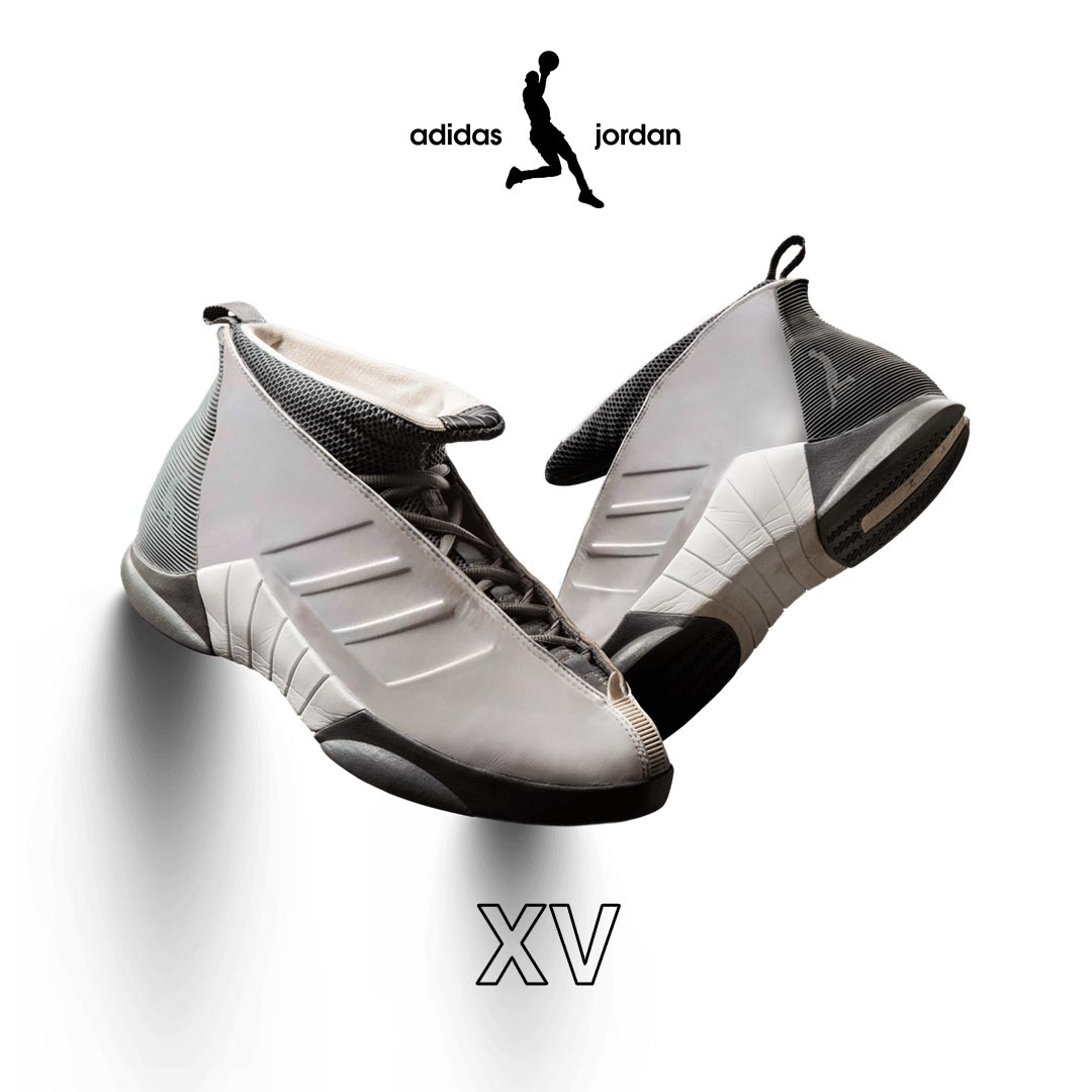 adidas-air-jordan-15-eric-paullin-elpaulli