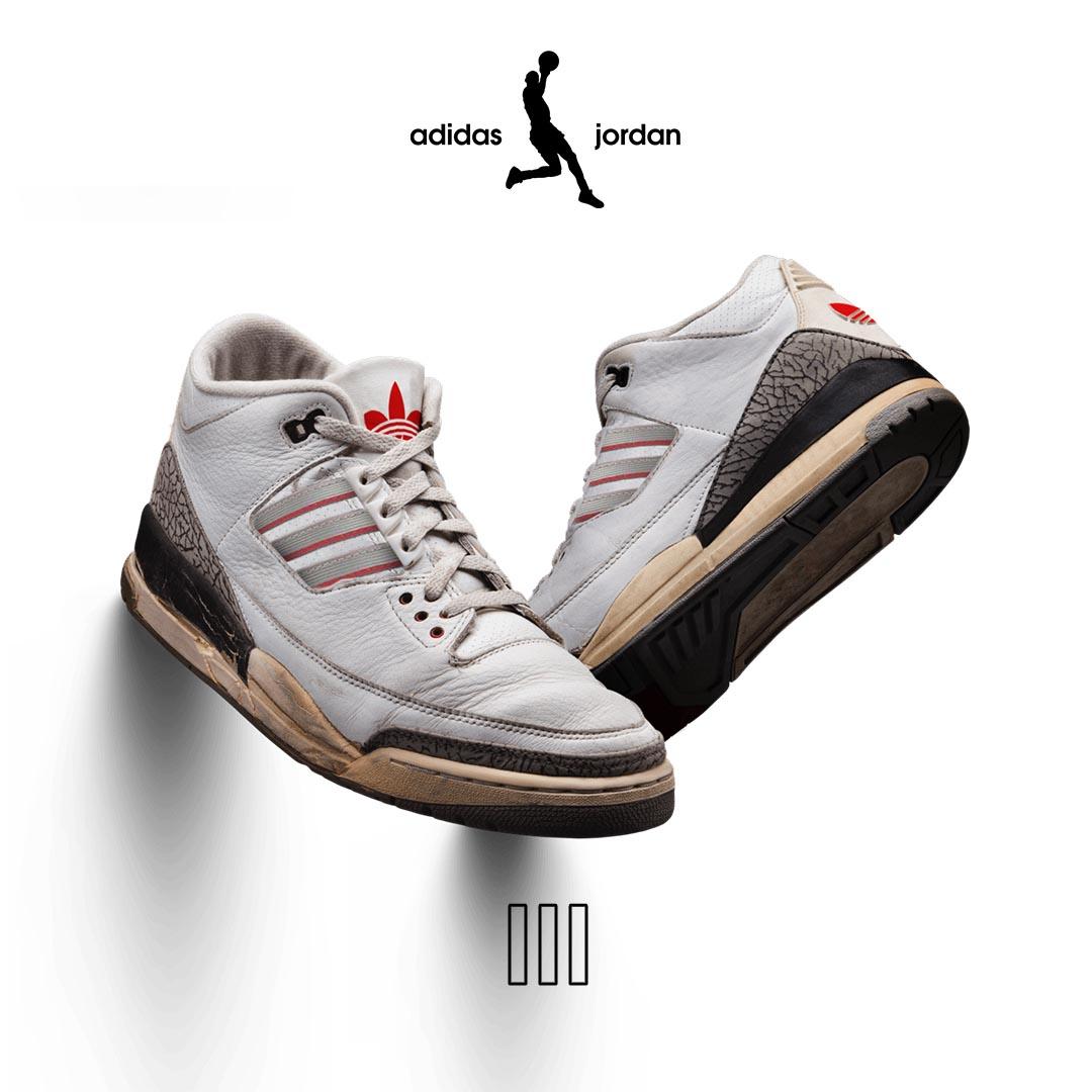 adidas-air-jordan-3-eric-paullin-elpaulli