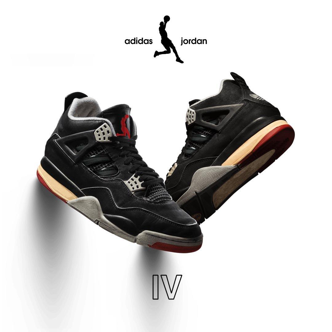 adidas-air-jordan-4-eric-paullin-elpaulli