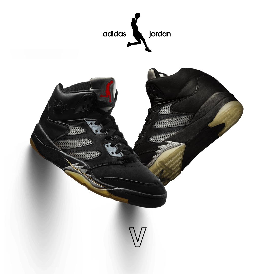 adidas-air-jordan-5-eric-paullin-elpaulli