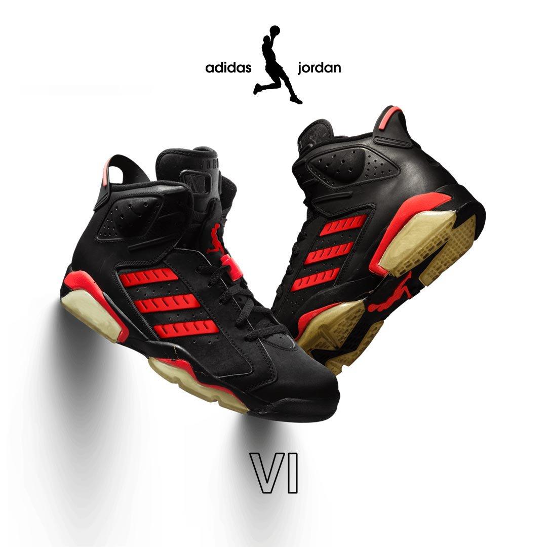 adidas-air-jordan-6-eric-paullin-elpaulli